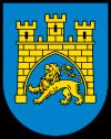 herb Lwowa