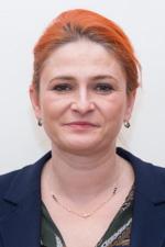 Agnieszka Kędzierska - kedzierska_VII