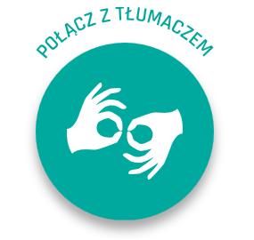 Usługa Migam.org dla Urzędu Miejskiego Wrocławia - Link otwierany w nowym oknie