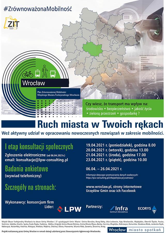 plakat_zrownowazona_mobilnosc_2021_